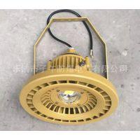 造纸厂40W防爆led灯价格 150W 240W