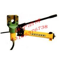 FJQ-32分体式钢丝绳切断器-FJQ-52分体式钢丝绳切断器