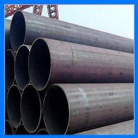 现货直销42CRMO大口径无缝管   高合金20crmo耐腐蚀钢管 规格齐全