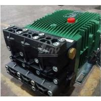 CK115博拓里尼柱塞泵