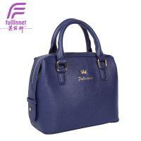 广州工厂韩版夏季新款女包简约手提包潮流单肩斜跨小方包