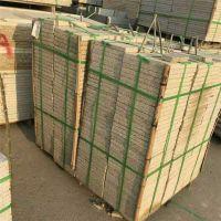 黄金麻价格-绿源石材(在线咨询)-重庆黄金麻