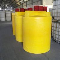 3000L锥底搅拌罐生产_塑料方形搅拌罐报价