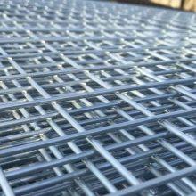 不锈钢网片生产厂家@不锈钢网片批发商@不锈钢网片价格