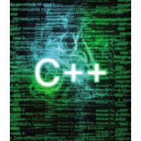 c++专业培训机构-北京学晟教育-西城区c++专业培训机构