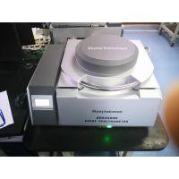 汽车内饰重金属分析仪天瑞X射线分析仪
