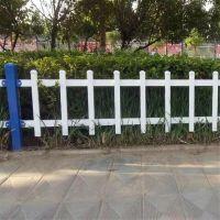 塑钢草坪护栏规格 新农村隔离护栏 市区绿化围栏