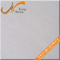 【厂家直销】天然白砂岩-别墅装饰用石材-外墙-地面-出口订单