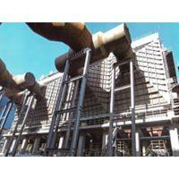 湖北青云厂家供应脉冲布袋除尘器 小型布袋除尘器 工业粉尘处理设备 质优价廉