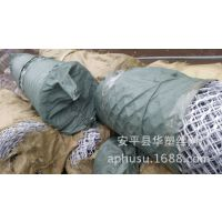 【现货供应】铝制防盗网、铝防护网、铝网围栏、铝美格网、铝丝网