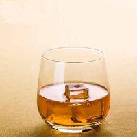 玻璃杯供应商