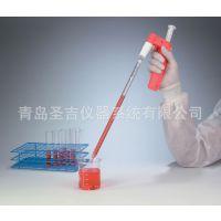 美国Bel-Art  Pipette Pumpire III移液管助吸器(手动)
