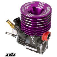 ROSSI罗西 意大利进口电机 发动机型号MR C2I 160 UO2A