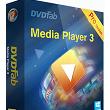DVDFab Media Player软件|购买|代理|销售|报价格|下载|优惠|试用|购买销售