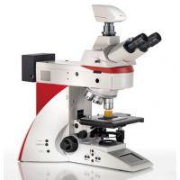 Leica徕卡 DM4M半智能正置金相显微镜