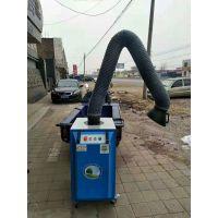 除焊烟滤筒除尘器A徐州除焊烟滤筒除尘器生产厂家