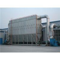 XSC型旋伞式高效电除尘器生产厂家厂家直销