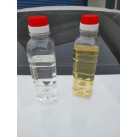 环保型增塑剂 氯代甲酯 用于环保塑胶跑道增塑 氯代棕榈油甲酯