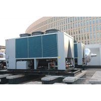 青岛地区机房恒温恒湿精密空调中央空调制冷设备销售设计安装维护