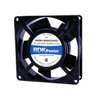 RDKcooler 瑞迪克供应加湿器设备9225交流散热风扇含油低噪音