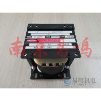 供应日本相原 变压器 SD-322B