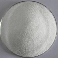 北京食品级葡萄糖粉生产
