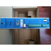 杭州斯德博BER伺服减速机P421*P422*造纸厂变速机