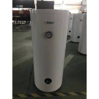 JHTESY嘉禾缓冲水箱 60升蓄热水箱 100L蓄能承压水箱
