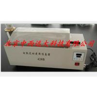 中西 不锈钢材质电热煮沸消毒器 型号:ZXKJ-YXF-420 库号:M183673