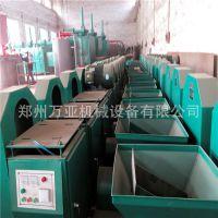 机制木炭机生产线 锯末木炭挤出机全套设备 生物质木炭制棒机