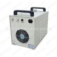 恒德激光 热销冷水机CW5000 制冷效果好 经济耐用