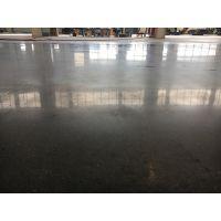 东凤混凝土固化地坪|食品厂硬化地板|比环氧更好的地坪