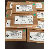 GE扩展存储器模板IC697MEM713 高效性紧凑型
