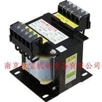 TRH75-10S 日本TOGI东洋技研变压器 厂家直销 玖宝机电
