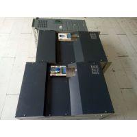 维修施耐德工程变频器MXpro sL315/400
