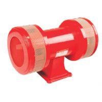 厂家直销学校工厂报警器MS-590灾害报警信号器,农场马达报警器