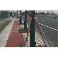 河南许昌有生产裹树布的厂吗?