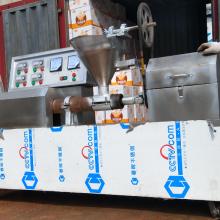 甘肃素鸡翅机牛排智能加工机器型号报价 环保型设备生产线