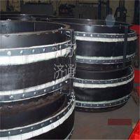 厂家供应 氟橡胶布 蒙皮膨胀节用布 抗酸碱耐腐蚀 耐室外高温场所