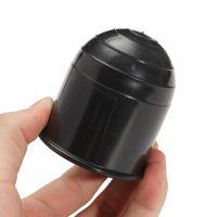 50mm  通用拖车球头保护盖 塑料球头盖