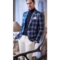 男士专业量身定制休闲西服,商务正装,结婚礼服,西服,大衣,马甲