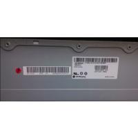 全新原装LM250WW1-SSA1 25寸 LG 25UM65-P显示器专用液晶屏幕