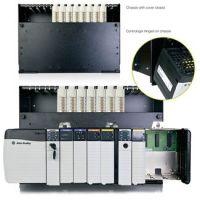 霍尼韦尔DCS卡件及控制防火墙模块C300控制器8C-PCNT01,8U-PCNT01西北总代理