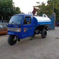 农村厕所养殖专用2吨吸粪车价格 时风五征三轮抽粪车 小型福田柴油吸污车