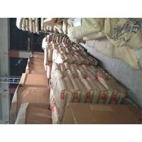 TPE80A美国杜邦/塑胶原料