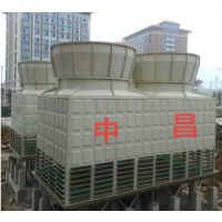供哈密和乌鲁木齐玻璃钢冷却塔厂家