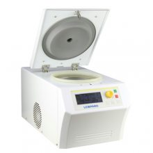 高速冷冻离心机报价-莱普特科学仪器-高速冷冻离心机
