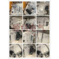 AB 150F361NBD电机控制器 厂价直销 保质保量 销售破亿