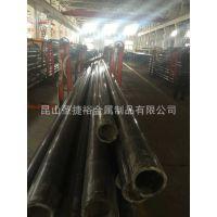 镀锌焊管厂家 多规格28-273*0.6-2.0不锈钢无缝焊管工业用