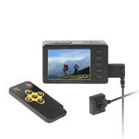 便携式录像机 摄像机 记录仪